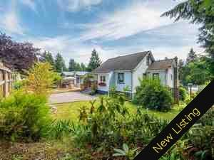 Gibsons & Area House for sale:  4 bedroom 2,145 sq.ft. (Listed 2019-07-15)